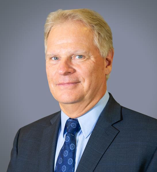 Jim Marson