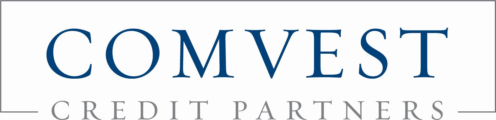 Comvest Credit Partners new Logo.jpg