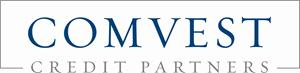 Comvest investments imbawula investment news