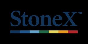 GlobeNewswire_StoneX_logo.png