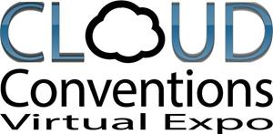 CloudCon Logo.jpg