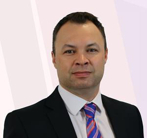 Marek Wasilewski