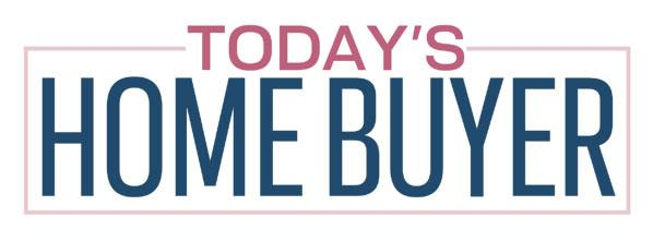 Launched this year, Today's Home Buyer website helps guide new buyers in their search for a sustainable home.