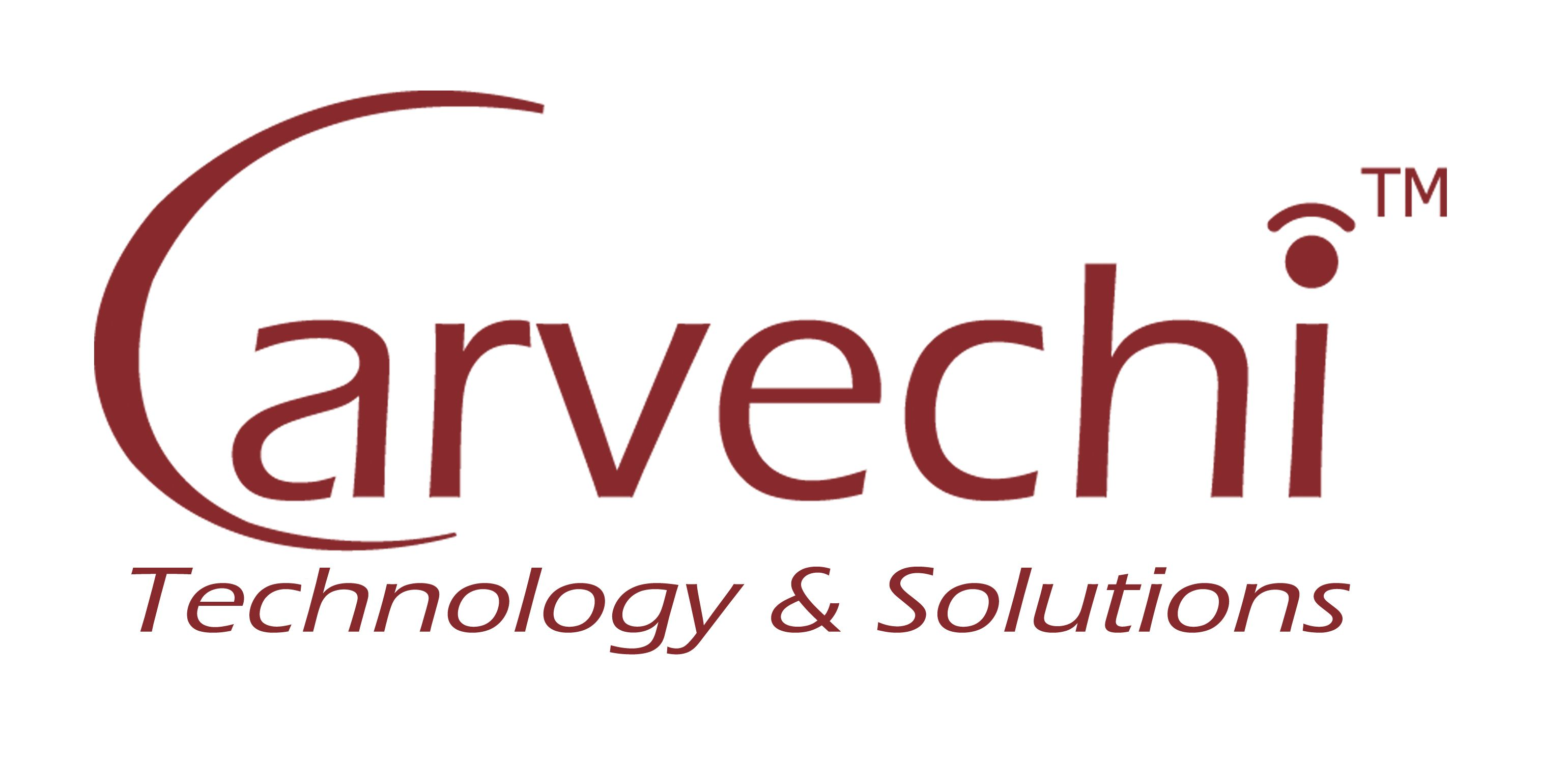 Carvechi Technology Announces a New Near Shore Development Center and Enhanced Hardware Service Offerings From Cisco and IBM