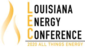 LEC_Logo_2020_Yellow+Black copy.jpg
