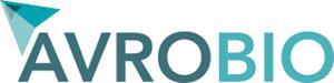 Avrobio_logo_no_strapline.jpg