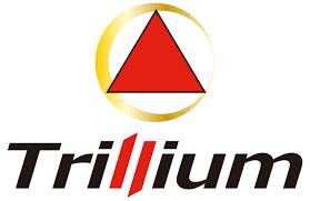 TRILLIUM LOGO.png
