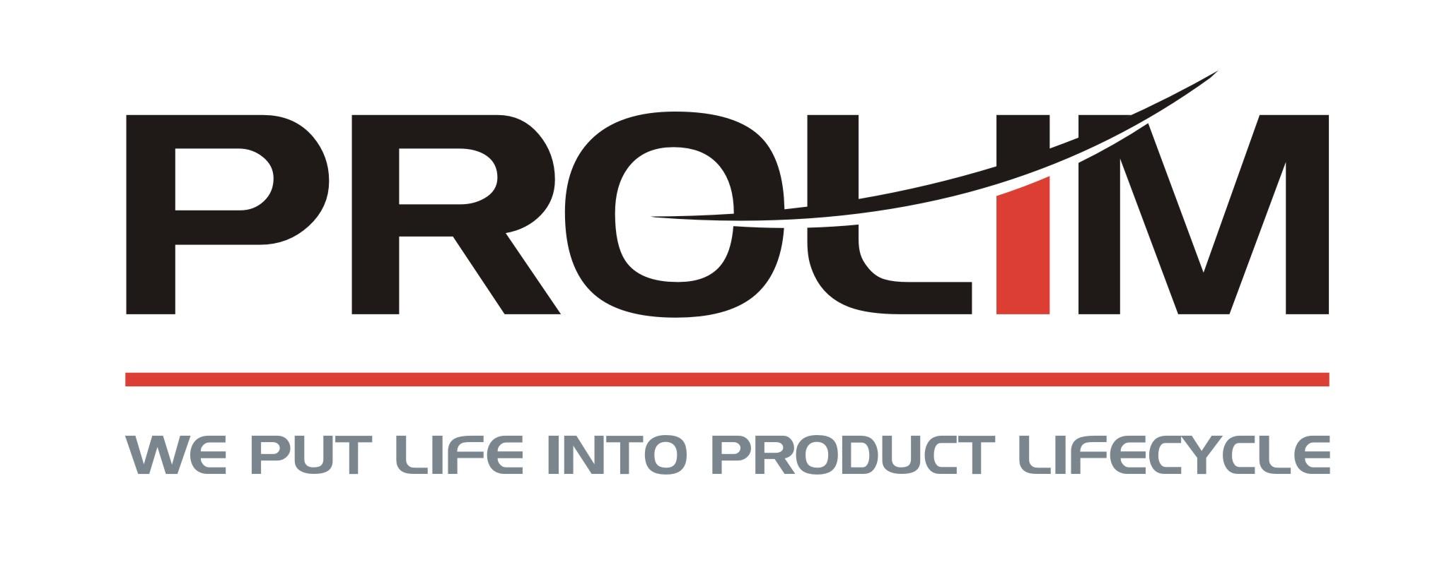 PROLIM Celebrates its 10th Year Anniversary!