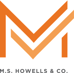 MSH_logo_081017_transparent.png