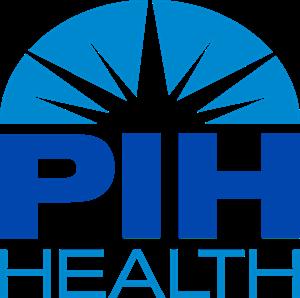 0_int_PIH_Health_logo-RGB.png