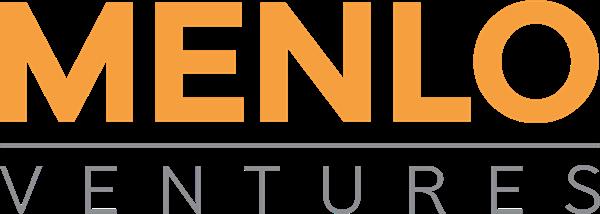 Menlo_Ventures_Logo_orange+gray_MAIN (2).png