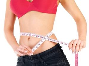 Diet plan to lose 10 pounds in 3 months image 1