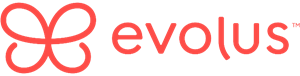 Evolus Logo Nov 2018.png
