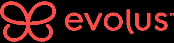 Evolus Logo Nov 2018.png