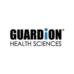 GuardionHealthSciences (002).jpg
