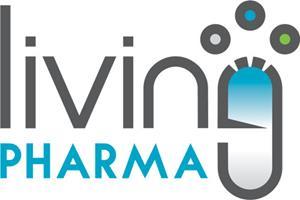 Living Pharma.jpg