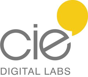 Cie logo_Digital Labs.jpg