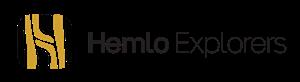 HemloExplorers-Colour-Logo.png