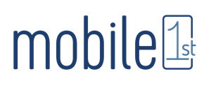 2017_MOBILE1st_Color forOnlineuse.png