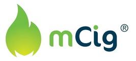 mCig Logo.png