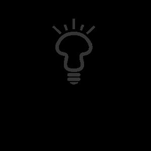 CHAMPIGNON Brands Inc. logo.png