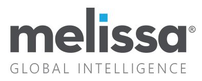 Melissa-new-logo-final_2017.jpg