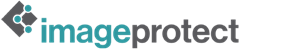 image-protect-logo-2x-2018-1.png