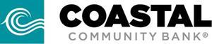 Costal Community.jpg