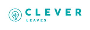 clever leaves.png