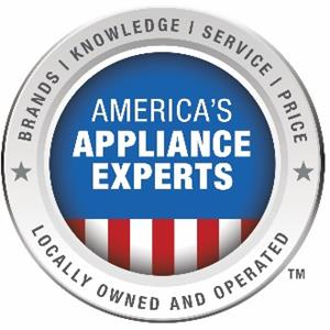 Americas Appliance Experts Logo