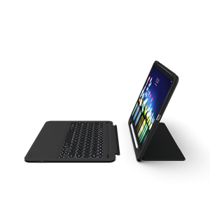 986c666413d ZAGG Announces the All-New Slim Book Go, Rugged Book Go, and Messenger Folio  Keyboards Nasdaq:ZAGG