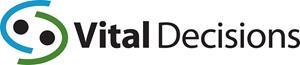 Vital Decision Logo.jpg