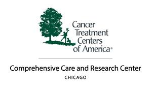 Cancer Treatment Centers Of America Offers Heated Intraperitoneal Chemotherapy Hipec And Cytoreductive Surgery For Ovarian Cancer Patients