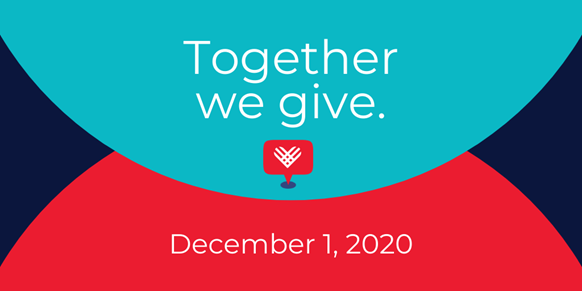 Fulcrum Partners Supports GivingTuesday