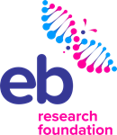 EB Research Foundation Logo