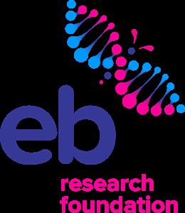 EB Research Foundation Logo