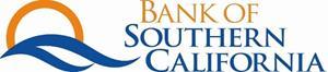 Bank of Southern California.jpg