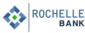 Rochelle Bank Logo.JPG