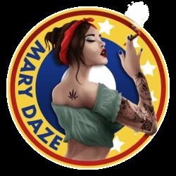 marydaze logo.png