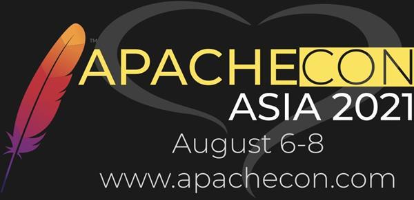 ApacheCon-Asia-main