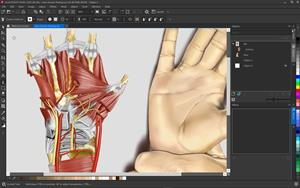 Coreldraw Technical Suite 2020 Delivers New Tools Collaboration Performance To Power The Technical Illustration Workflow
