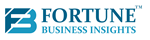 Artificial Intelligence (AI) Market to Hit USD 360.36 Billion by 2028; Surging Innovation in Artificial Internet of Things (AIoT) to Augment Growth: Fortune Business Insights