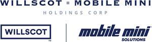 WSMM-Corp-Logo-Color.jpg
