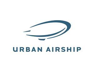 UA logo 2017.jpg