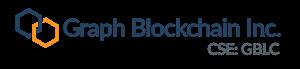 Graph Blockchain.png