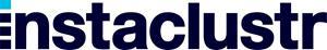 Instaclustr - Logo.jpg