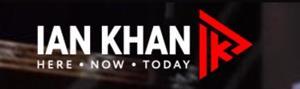 Ian_Khan_-_Top_Futurist___Motivational_Speaker___TED_CNN__Forbes.jpg