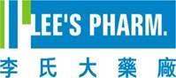 Lee's Pharm