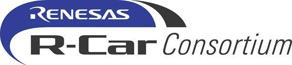 LeddarTech adalah anggota R-Car Consortium Renesas
