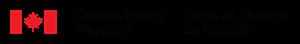 CER-REC-Logo-CMYK-ENG (55).png